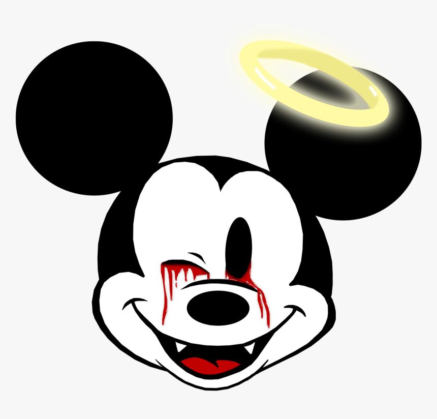 Mickey Mouse Minnie Mouse Desktop Wallpaper The Walt