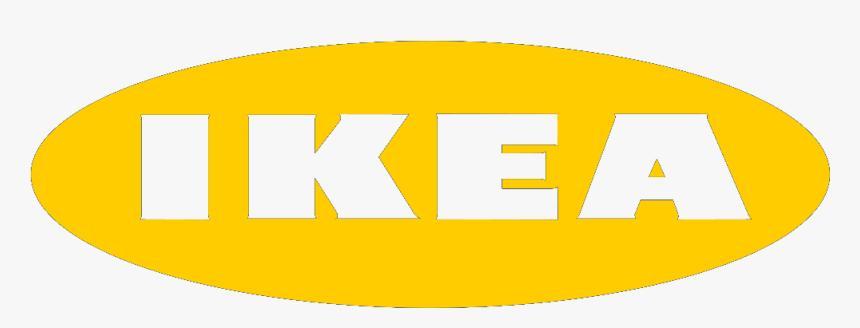 Ikea Logo Png Transparent - Osaka, Png Download, Free Download