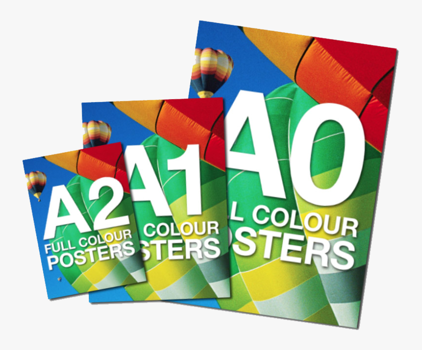 Poster Printing Png, Transparent Png, Free Download