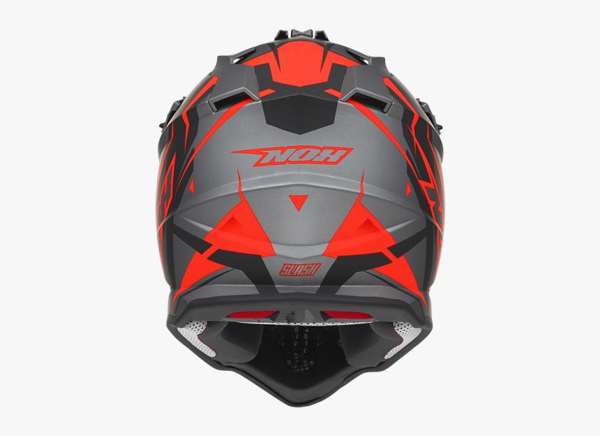 Motorcycle Helmet, HD Png Download, Free Download