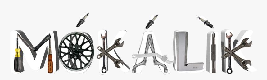 Mokalik - Cutting Tool, HD Png Download, Free Download