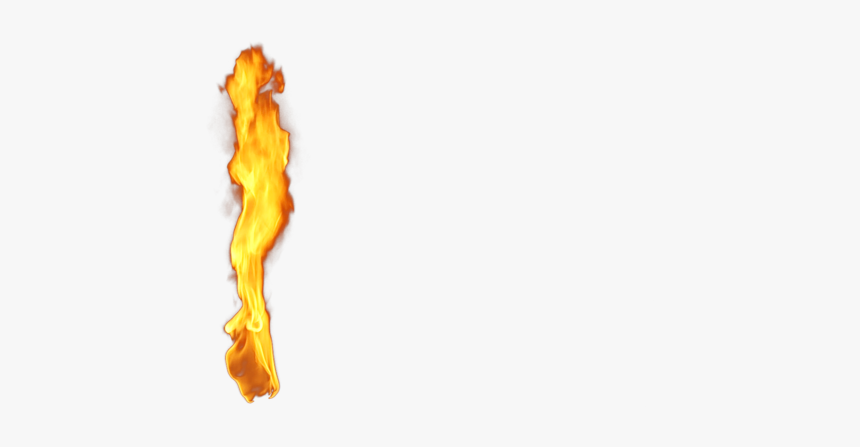 Fire Png Image - Flame, Transparent Png, Free Download