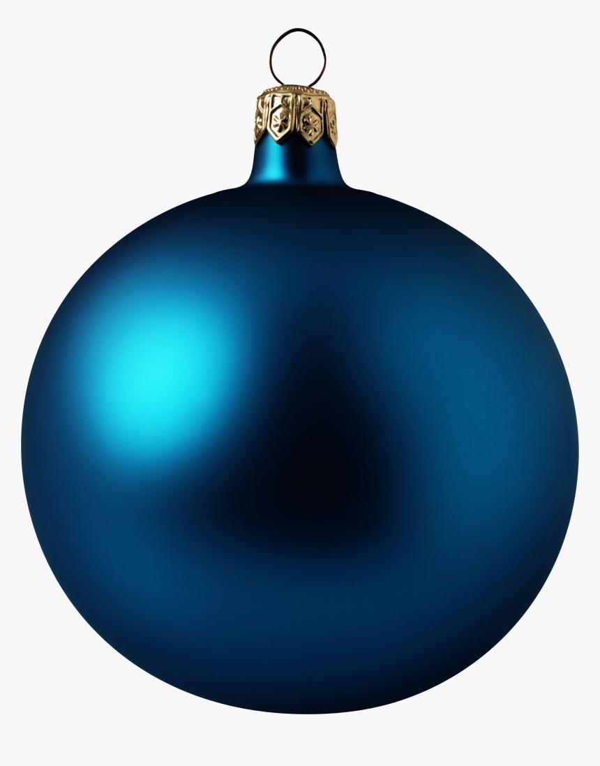 Christmas Png Image - Circle, Transparent Png, Free Download