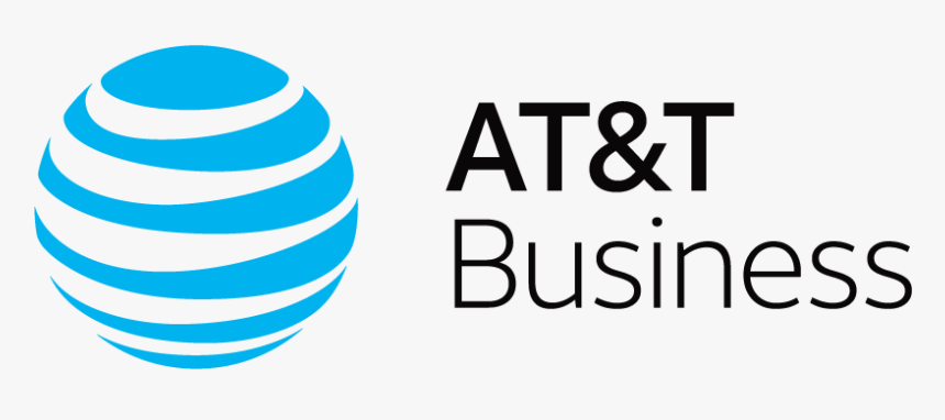 At&t Business Solutions - At&t Business, HD Png Download, Free Download