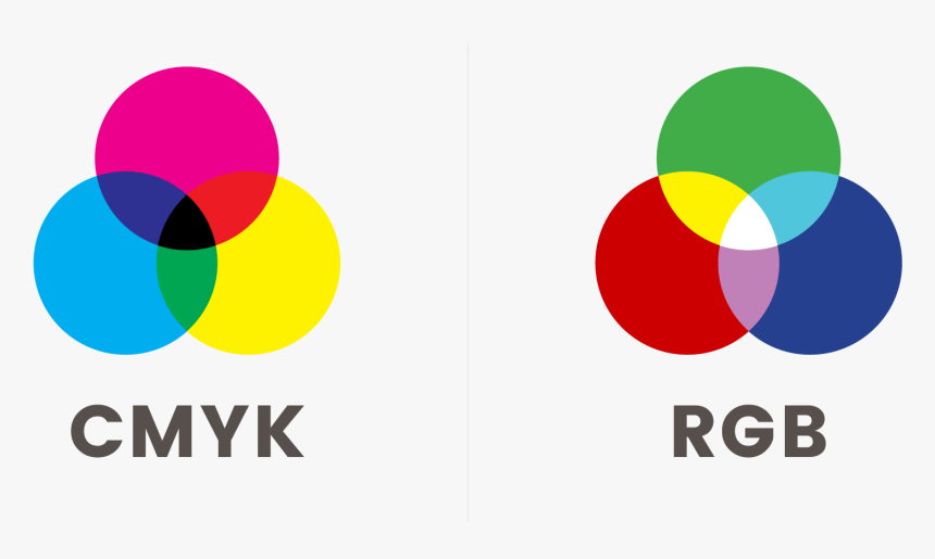 Web Color - Graphic Design, HD Png Download, Free Download
