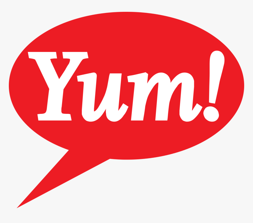 Yum Brands Inc, HD Png Download, Free Download