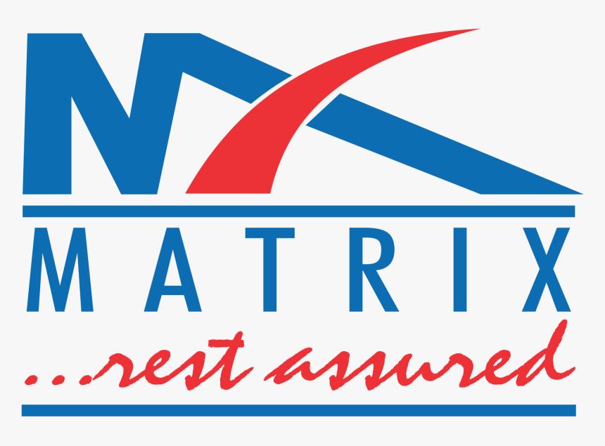 Matrix - Matrix Business Services India Pvt Ltd, HD Png Download, Free Download