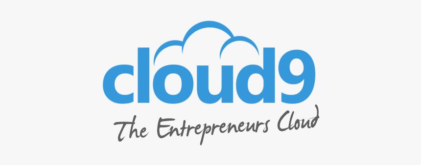 Cloud 9, HD Png Download, Free Download