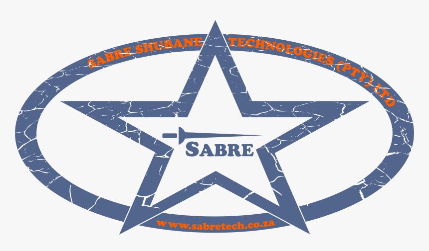 Sabre Shubane Technologies, HD Png Download, Free Download