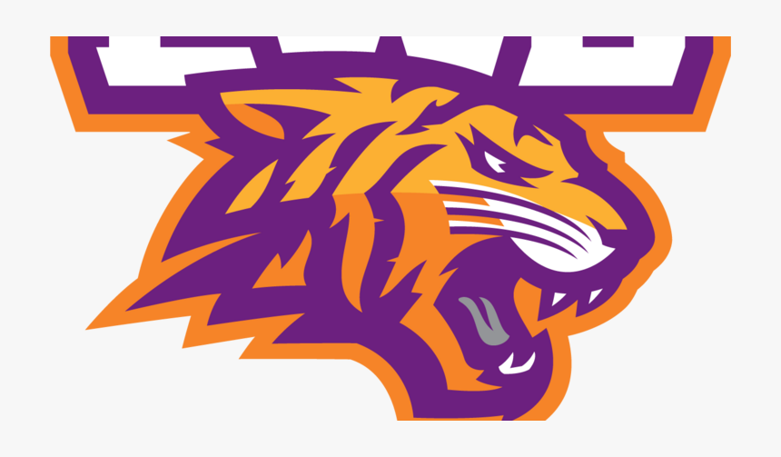 Edwards Waters College Football Png, Transparent Png, Free Download