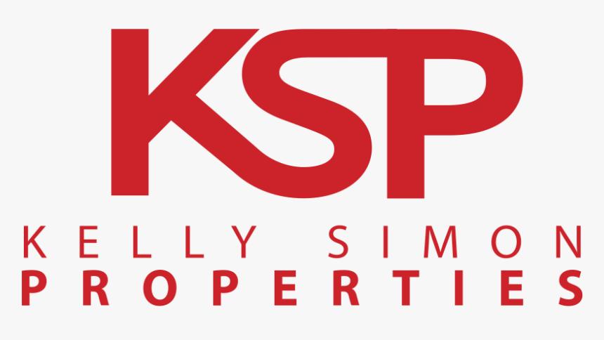 Ksp Cursive Logo Svg - Rgb, HD Png Download, Free Download