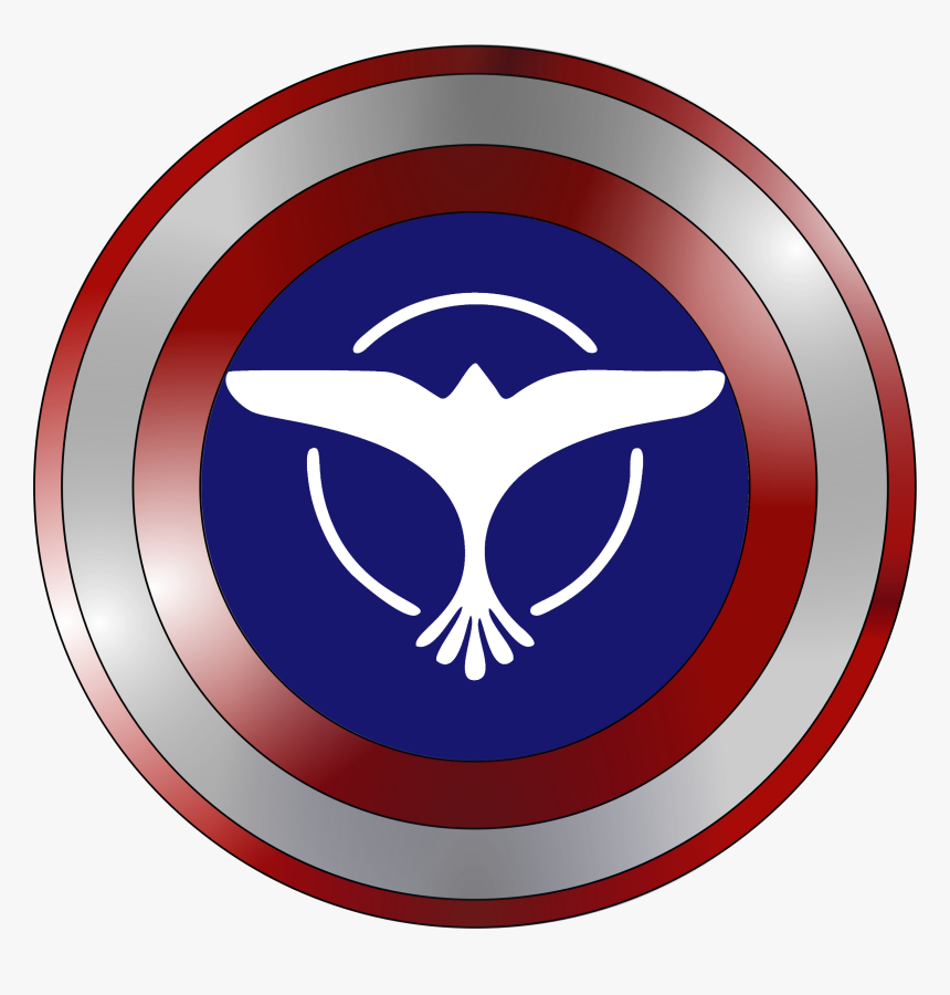 Transparent Tiesto Logo Png - Logo Tiesto, Png Download, Free Download