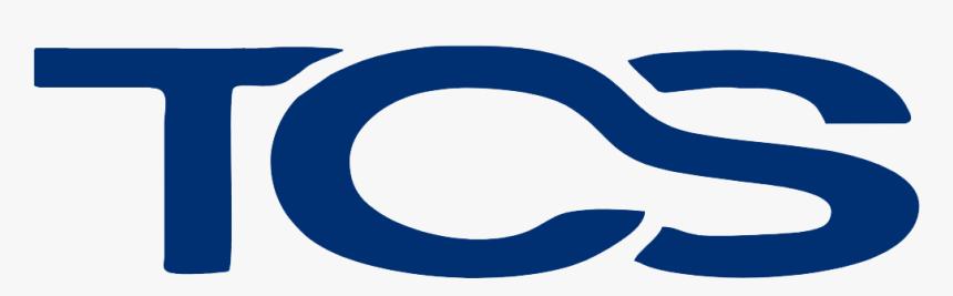 Logotipo Tcs Sv - Telecorporación Salvadoreña, HD Png Download, Free Download
