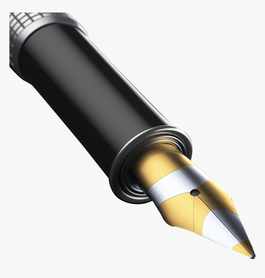 Pen Png Transparent Image Pngpix Png Images Of Pen Png Download Kindpng Using search and advanced filtering on pngkey is the best way to find more png images related to hand with pen no background. pen png transparent image pngpix png