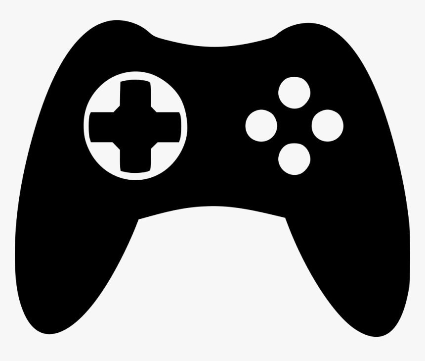 Game Console - Game Console Icon Png, Transparent Png, Free Download
