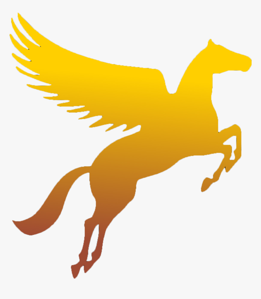 Ucf Pegasus, HD Png Download, Free Download