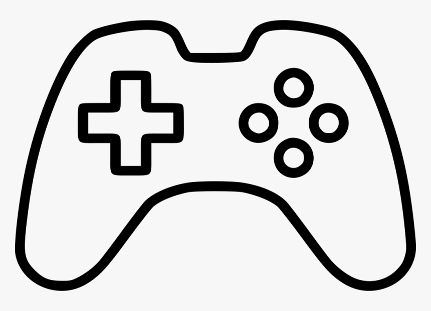 Transparent Game Console Png - Game Console Icon Png, Png Download, Free Download