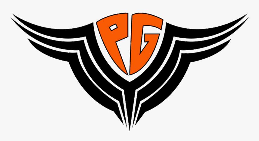 Pegasus Logo No Background1 - Pegasus Gymnastics Logo, HD Png Download, Free Download