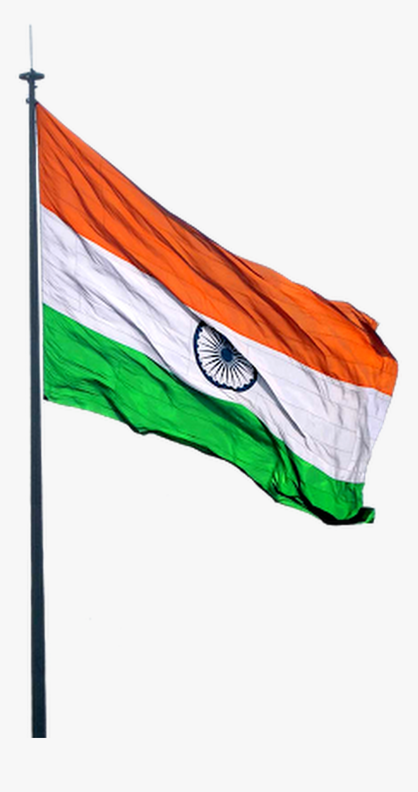 15 august png background full hd hindu flag png -foto background images hd, hd background