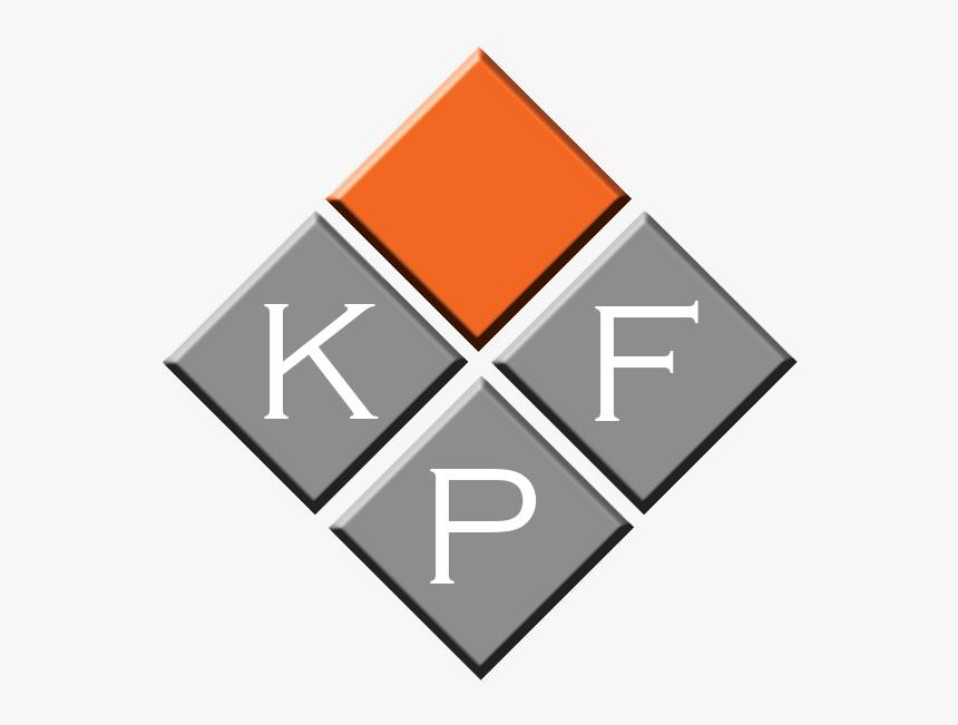 Awesome Logo Koperasi Felda Png 2 » Png Image This - Kyuhyun Super Show 3, Transparent Png, Free Download