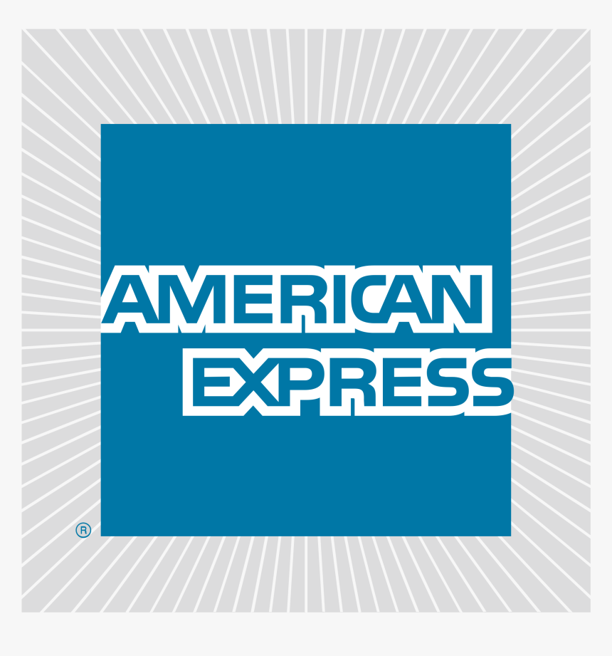 American Express, HD Png Download, Free Download