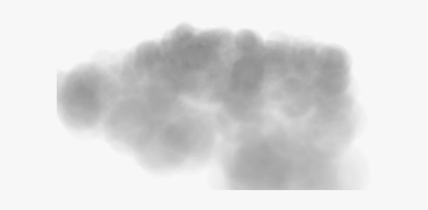 Smoke, HD Png Download, Free Download