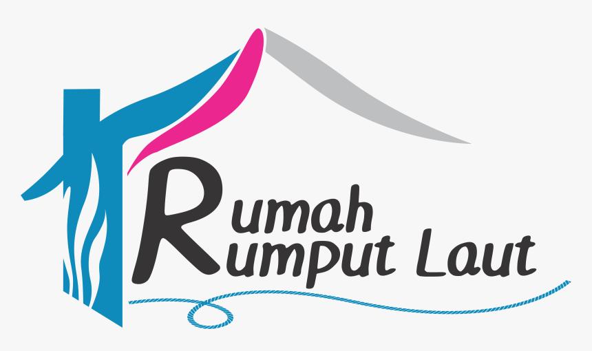 Thumb Image - Logo Rumah Rumput Laut, HD Png Download, Free Download