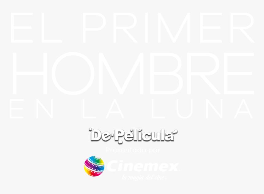 Cinemex, HD Png Download, Free Download