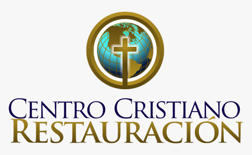 Transparent Submerged Vbs Png - Centro Cristiano Restauracion, Png Download, Free Download