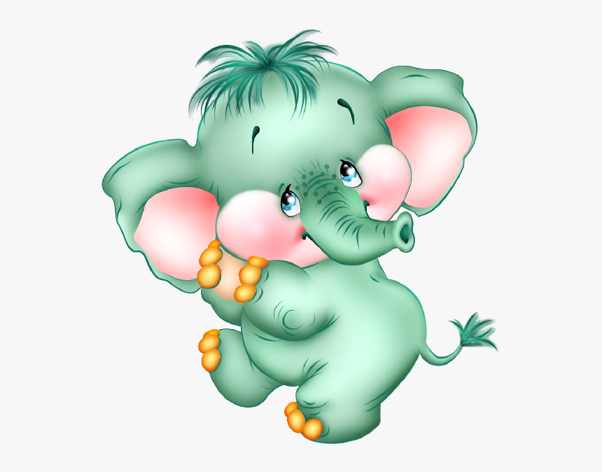 Funny Baby Elephant Elephant Images Cute Cartoon Elephant Baby Hd Png Download Kindpng Download free baby elephant png with transparent background. cute cartoon elephant baby hd png