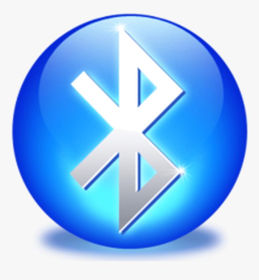 Bluetooth Logo Png - Bluetooth Png, Transparent Png, Free Download