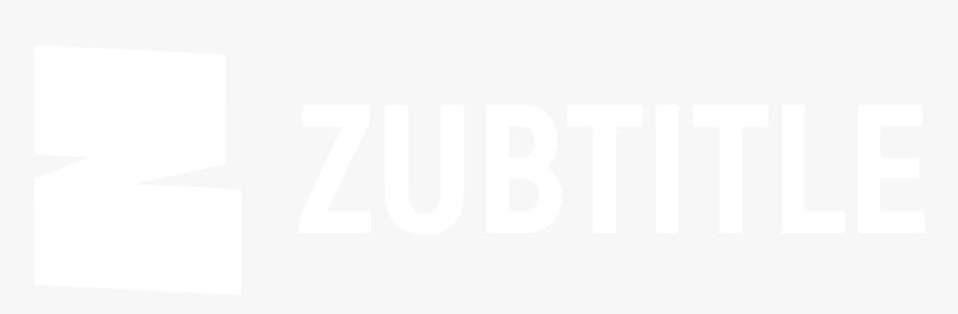 Zubtitle - Tan, HD Png Download, Free Download