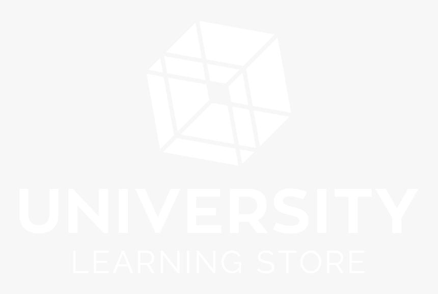 London Universities Purchasing Consortium, HD Png Download, Free Download