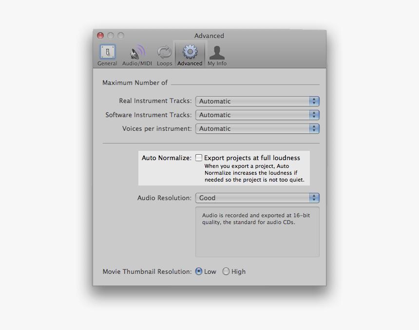 Mac Check Box, HD Png Download, Free Download