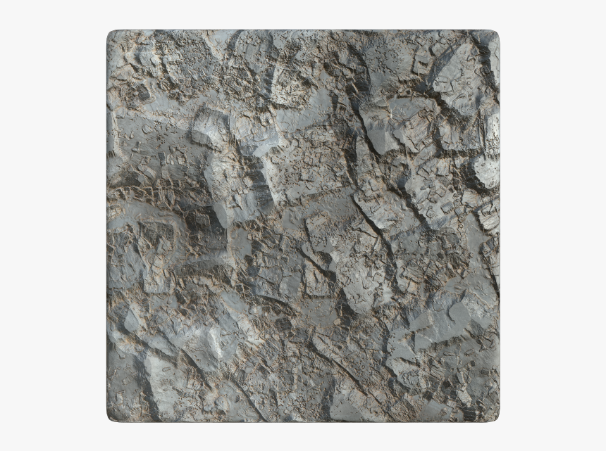 Seamless Stone Texture Png