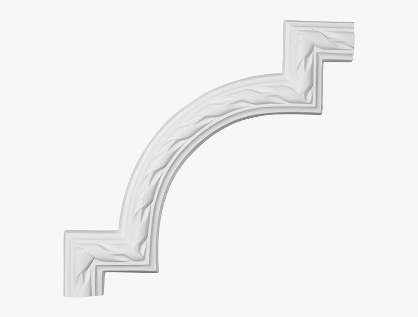 Arch, HD Png Download, Free Download