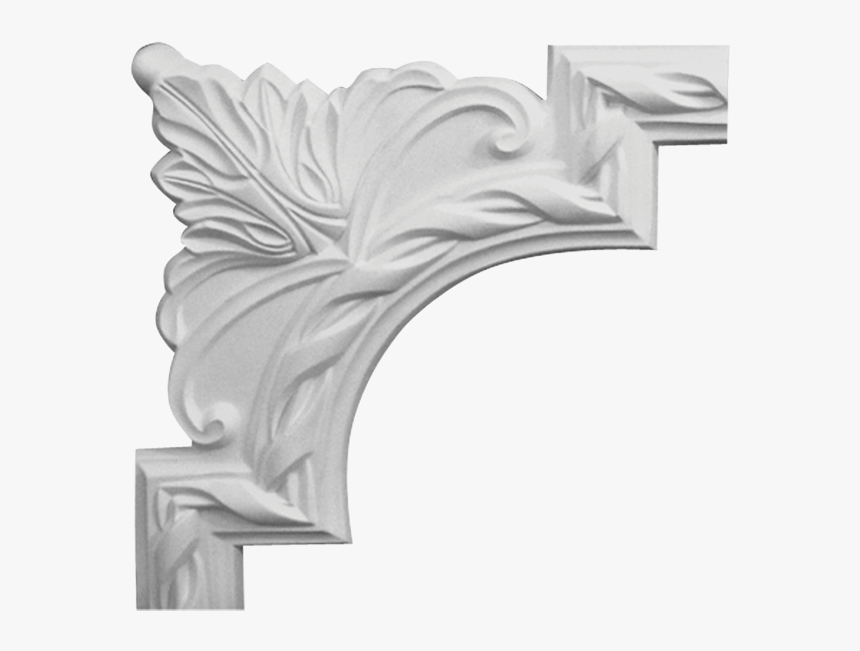 Panel Molding Wall Png, Transparent Png, Free Download