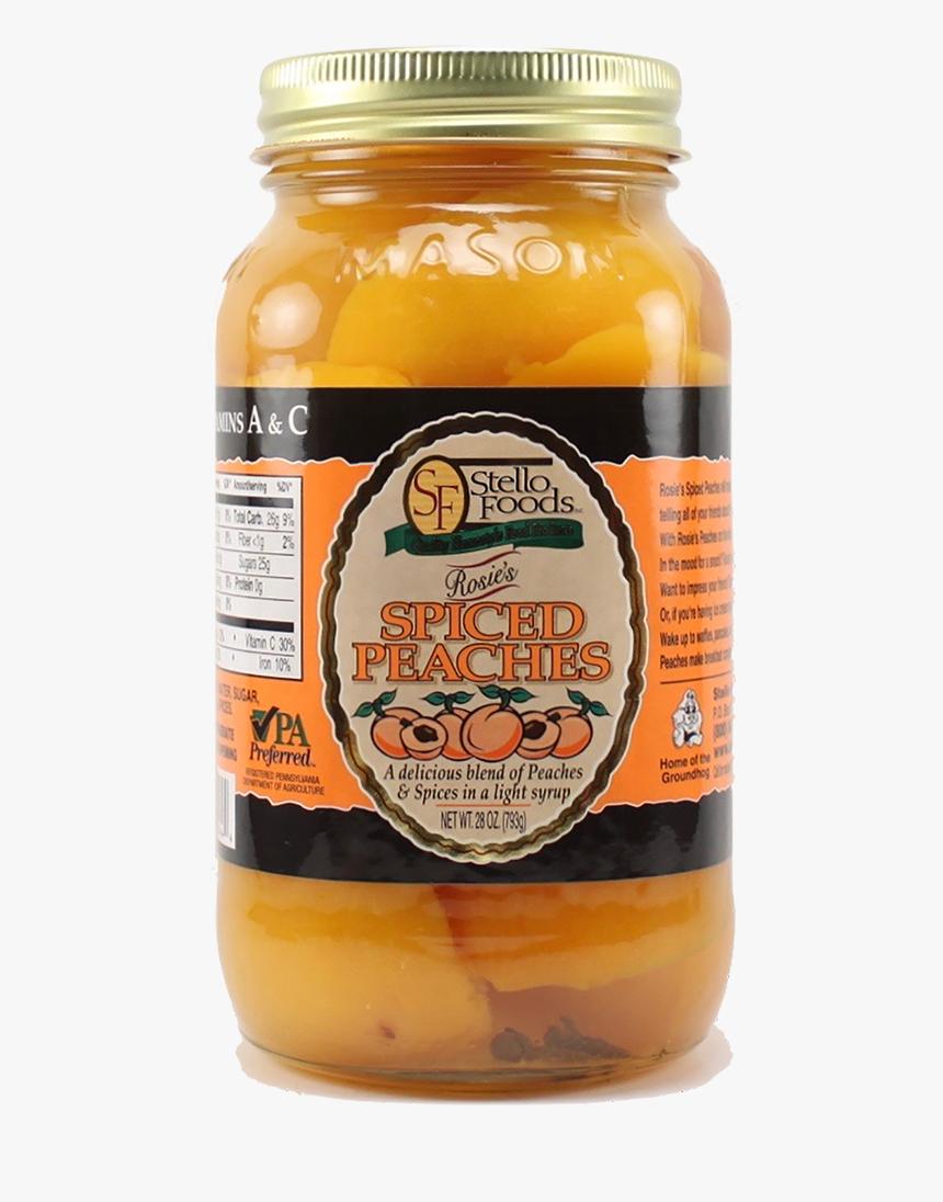 Papaya Juice, HD Png Download, Free Download