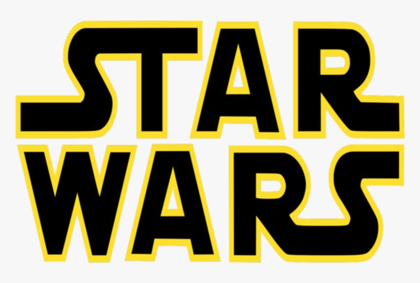 star wars logo - 820×580