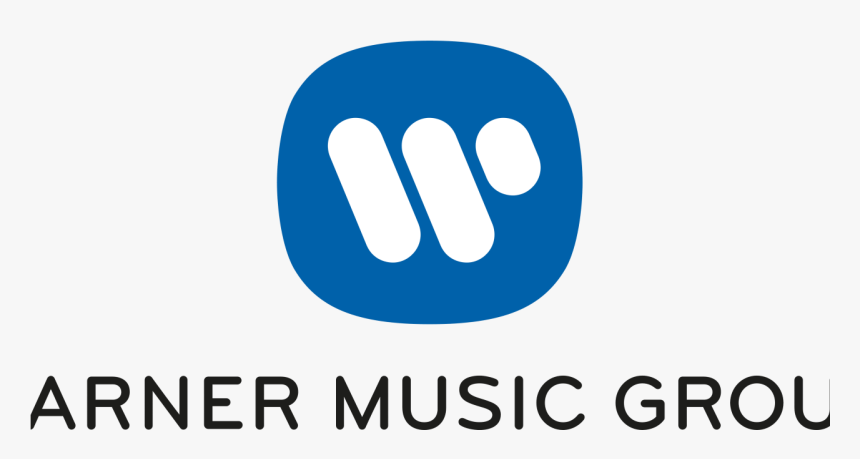 Warner Music Group Unveils New Leadership At Warner - Warner Music Central Europe, HD Png Download, Free Download