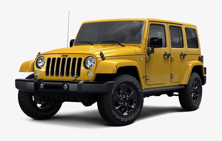 Jeep Wrangler For Sale Austin >> 2015 Jeep Wrangler Png Jeeps For Sale Austin Tx