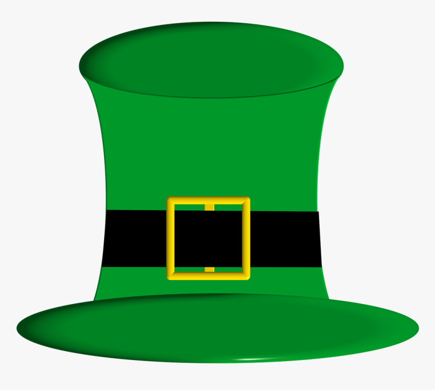 Saint Patrick's Day, HD Png Download, Free Download