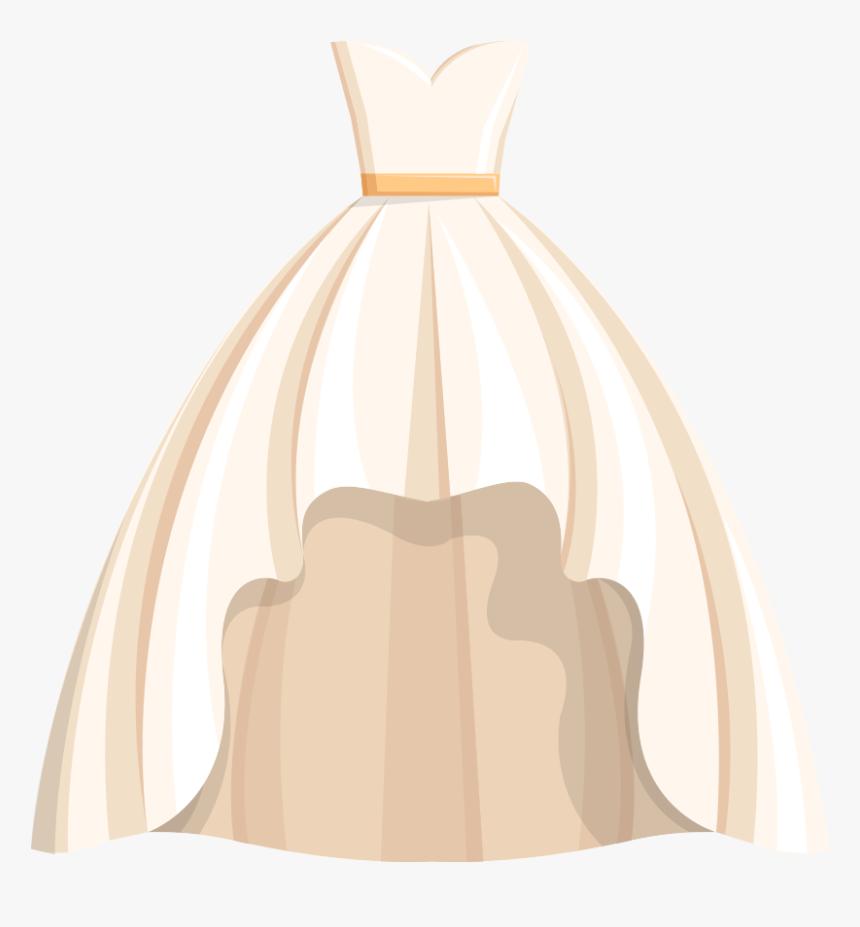 Clip Art Wedding Dress – Fashion dresses