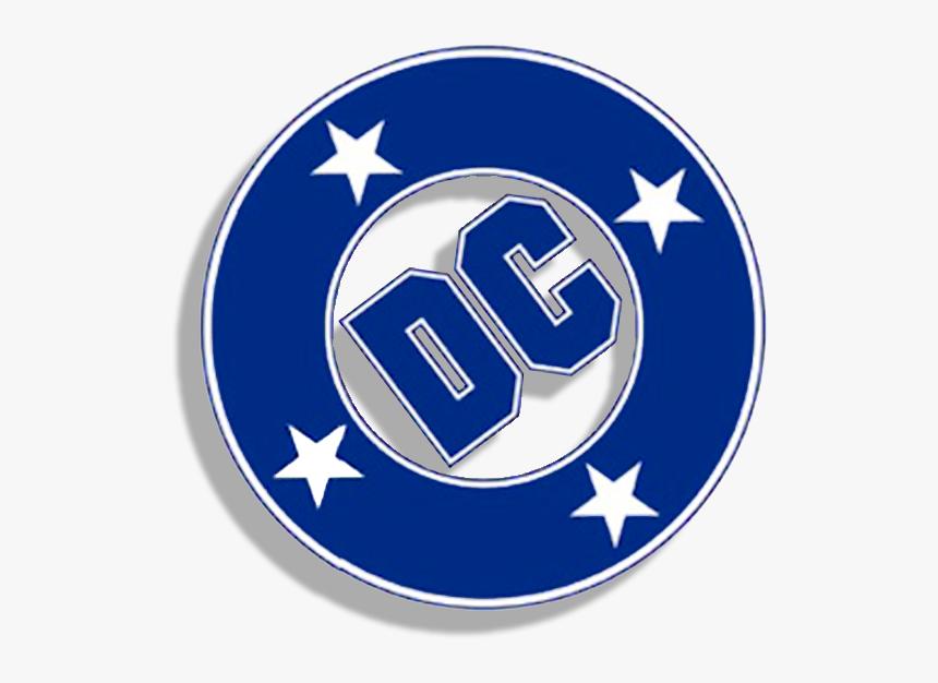 Dc Comics, HD Png Download, Free Download