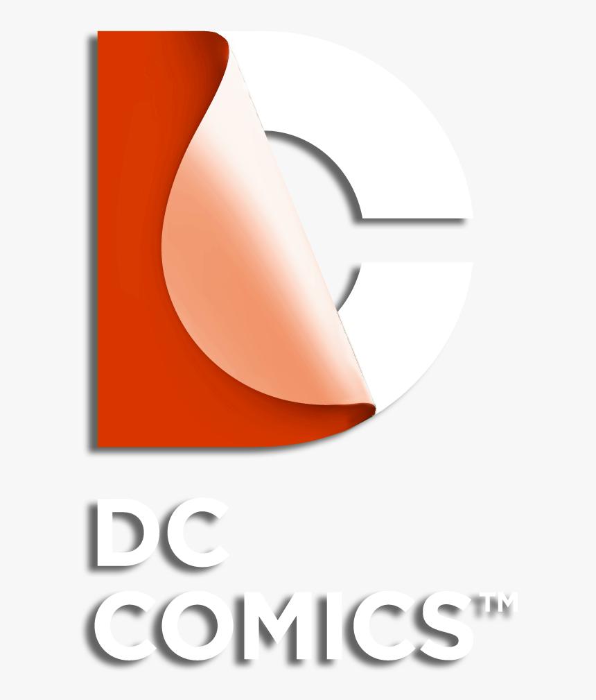 Crossgen Comics Database Wiki - Logo Dc Flash Png, Transparent Png, Free Download