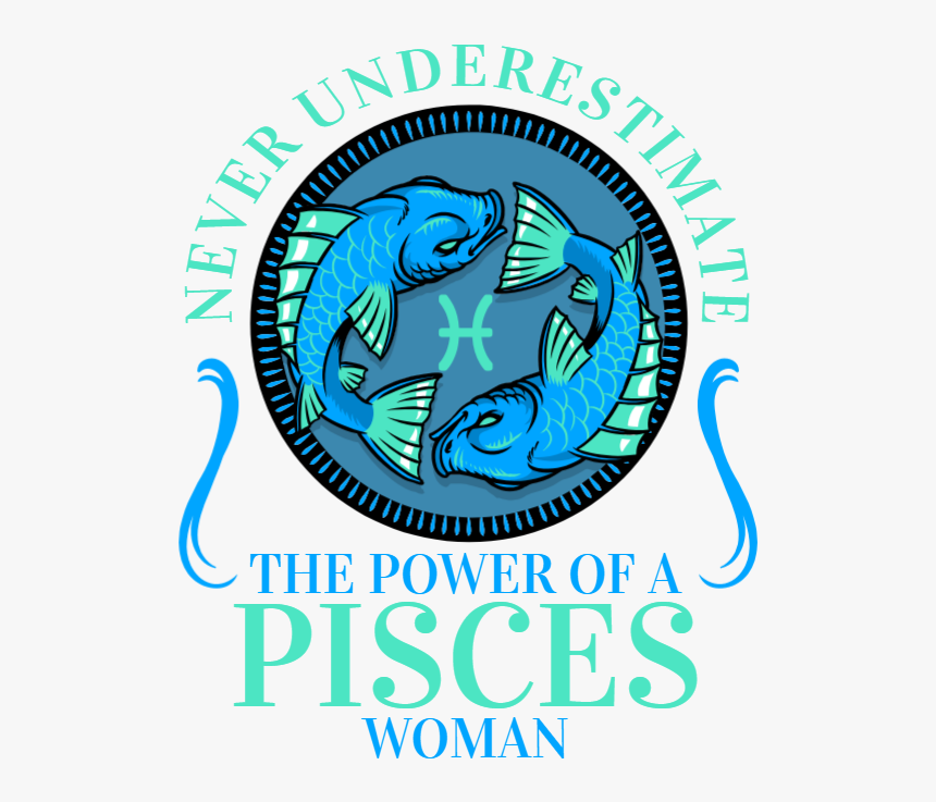 Pisces, HD Png Download, Free Download