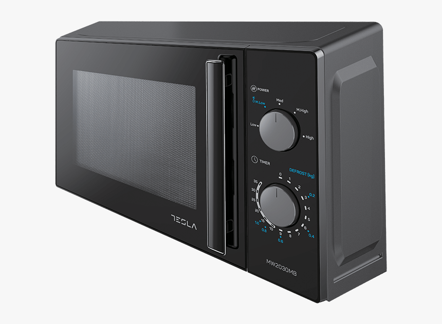 Microwave Oven, HD Png Download, Free Download
