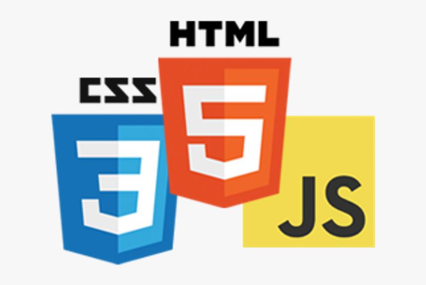 Html Dialog Element Taking Full Advantage Of Javascript - Html Css Js Transparent, HD Png Download, Free Download