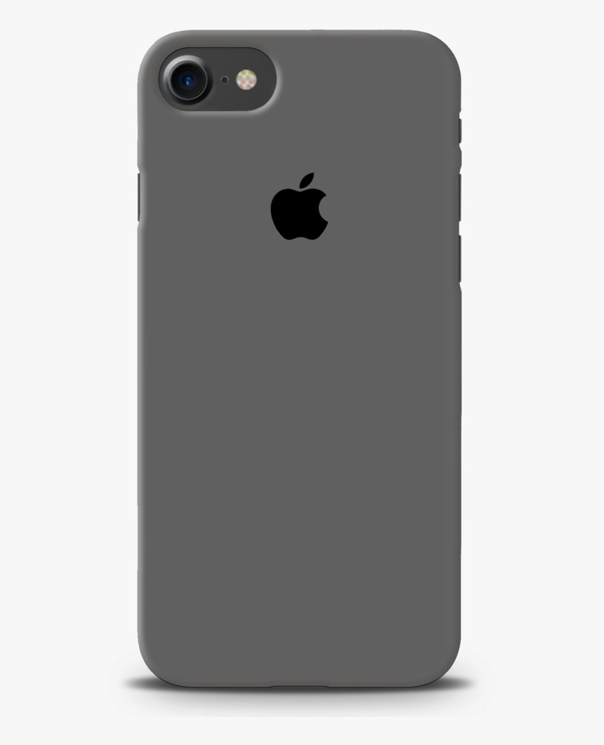 cover iphone png