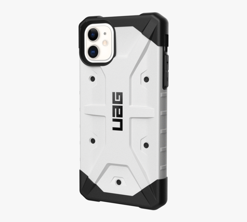 Case Iphone 11 Pro Max Uag, HD Png Download, Free Download
